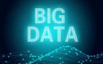 小企业开始采用大数据的4个步骤