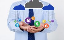 降低云数据中心安全风险的简单方法有哪些?
