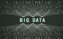 大数据的列式存储格式:Parquet
