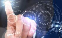 【大数据案例】某物流集团:用数据驱动企业数字化转型