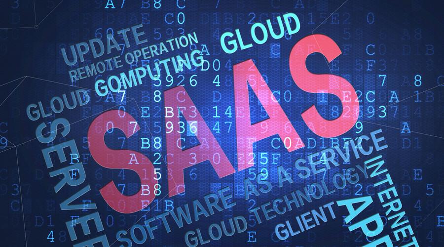 SaaS可配置化:数据可配置化