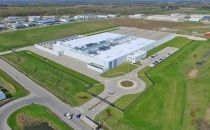 Ascent公司与JLL公司在佐治亚州数合作开通运营一个数据中心