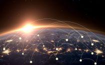 数据中心技术发展的重点有哪些?