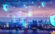 网络管理的六大关键趋势