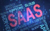 SaaS成熟度模型的4个等级