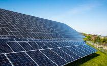 PG&E公司计划部署规模最大的电池储能系统取代天然气发电厂