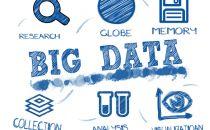企业如何使用大数据对搜索引擎进行优化