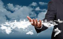 如何正确控制云计算?