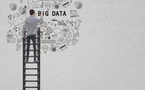 """用""""全数据""""取代""""大数据"""",""""用友数融云""""要做产融结合的桥梁"""
