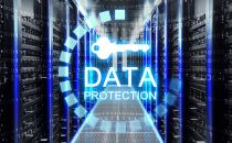"""避免""""大数据杀熟""""应规范数据使用行为"""