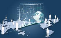 BASE-8光纤将成为数据中心网络解决方案主流