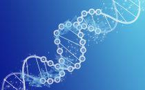 基因测序性能提升5倍,华为云FPGA基因加速方案彰显技术创新能力