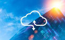 为什么云服务器淘汰了传统服务器?