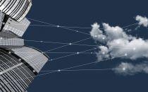 私有云迁移混合云到底有哪些要点要注意?