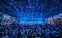 中国的DeepMind将在哪儿诞生?这里有答案!