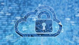 腾讯数据安全专家谈联邦学习开源项目FATE:通往隐私保护理想未来的桥梁