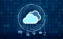 云计算时代,安全和公有云的新视角