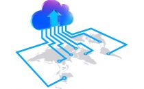 """80%数据亟待""""拯救"""" 全球TOP5的IBM云计算会在欧洲云市场迎来""""破发""""吗?"""