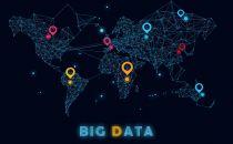 大数据引领公平共享智慧教育