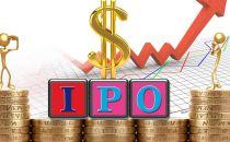 小米IPO发行价17元港币 估值543亿美元