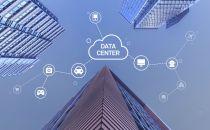 数字化转型 数据中心现代化先行