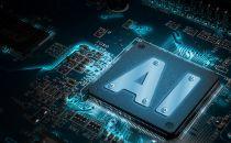 华为称不会成为美国制裁目标,将继续购买美国芯片