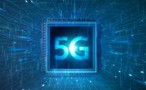 """日本运营商开发""""后5G时代""""技术,传输速度达每秒100GB"""
