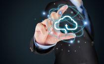 阿里巴巴与英国电信就云服务合作进行商谈 进一步开拓欧洲市场