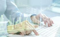 如何规划数据中心构建优化操作?