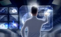 服务器三种DIMM类型的区别及应用