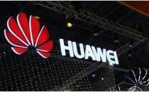 对话徐直军:云服务为中国软件带来新希望