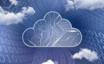 Oasis Labs融资4500万美元,将发布隐私云计算平台