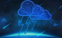 计算机应用行业专题研究:云服务的估值体系