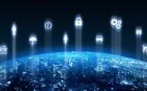 IPv6成中国争夺网络主权的关键弯道 国家助推部署提速