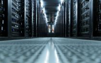 数据中心的运营能力该如何提高?