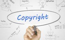 国家知识产权局公布2018上半年专利排名:华为第一、中兴第五