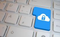 将安全最佳实践集成到云计算策略中的5个技巧
