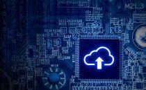 越来越多的云计算巨头将进军电缆业务