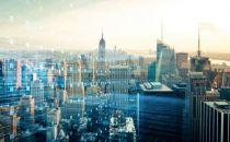 9家虚拟运营商与中国移动签约 首批牌照有望近期下发