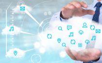 智能数据时代,机器数据分析五大趋势预测