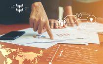 东北智能制造与工业互联网应用论坛成功举办