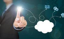 基于云计算的企业信息化平台与数据中心部署