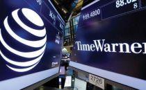 对AT&T与时代华纳合并不满:美国司法部准备上诉