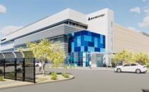 Iron Mountain公司计划扩建凤凰城数据中心园区