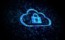 云安全管理:重视访问、控制及转换范围
