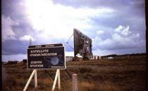 英国的Goonhilly地球站计划建设一个托管数据中心