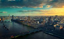 英国将在2025年前替换掉铜线宽带