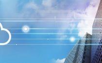 中国联通:将在部分地区提供IPv6网络服务