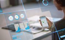数据中心基础设施存在哪些安全风险?