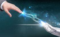 """深度融合IoT的服务场景,腾讯云要做物联网时代的""""连接器"""""""